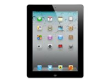 Apple iPad 2 Wi-Fi - surf