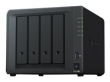 Synology Disk Station DS9