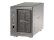 NETGEAR ReadyNAS Duo RND2