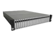 Cisco UCS C24 M3 Rack Ser