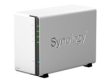 Synology Disk Station DS2