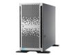 HP ProLiant ML350e Gen8 P
