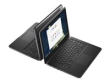 Dell Chromebook 13 3380 -